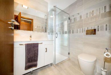 santa-pola-novye-apartamenty-ploshhadju-125-m2-i-v-400-metrah-ot-pljazha_img_ 5