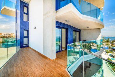 santa-pola-novye-apartamenty-ploshhadju-125-m2-i-v-400-metrah-ot-pljazha_img_ 4