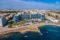 santa-pola-novye-apartamenty-ploshhadju-125-m2-i-v-400-metrah-ot-pljazha_img_ 1
