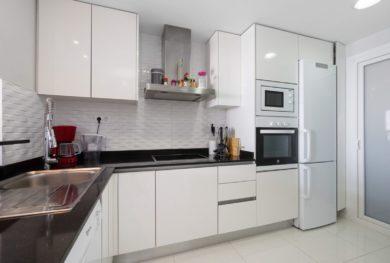 santa-pola-apartamentyi-na-15-m-etazhe-na-pervoy-linii-morya-s-velikolepnyimi-morskimi-vidami_img_ 12