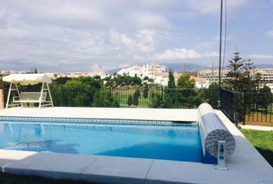 puerto-banus-villa-v-zhilom-komplekse-la-alzambra-la-alzambra_img_ 5