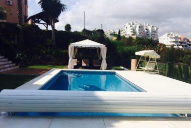 puerto-banus-villa-v-zhilom-komplekse-la-alzambra-la-alzambra_img_ 4