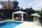 puerto-banus-villa-v-zhilom-komplekse-la-alzambra-la-alzambra_img_ 3