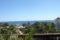 marbelya-puerto-banus-penthaus-v-dva-urovnya-v-komplekse-laguna-de-banus_img_ 22