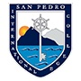 Школа в Испании Laude San Pedro International College