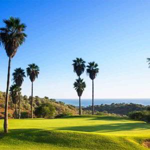 santa_clara_golf22