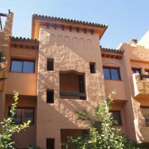 Купить недвижимость в испании форум 2017