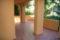 ploshhadyu-komplekse-jardines_img_ 10