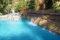ploshhadyu-komplekse-jardines_img_ 12