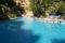 ploshhadyu-komplekse-jardines_img_ 13