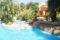 ploshhadyu-komplekse-jardines_img_ 21