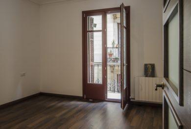 barselona-apartamentyi-goticheskogo_img_ 10