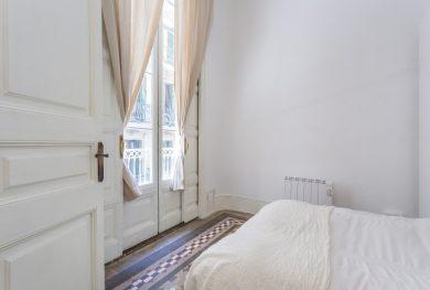 barselona-apartamentyi-goticheskom_img_ 10