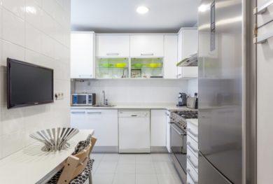 barselona-kataloniya-apartmamentyi_img_ 10