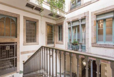 barselona-apartamentyi-goticheskom_img_ 12
