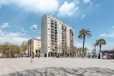 barselona-kataloniya-spalnaya_img_ 13