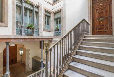 barselona-apartamentyi-goticheskom_img_ 14