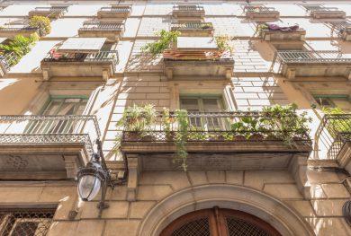 barselona-apartamentyi-goticheskom_img_ 16