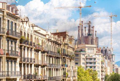 barselona-kataloniya-eixample_img_ 1