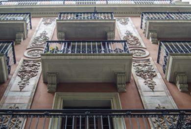 barselona-apartamentyi-goticheskogo_img_ 1