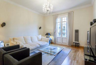 barselona-kataloniya-apartmamentyi_img_ 1