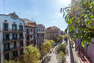barselona-kataloniya-apartmamentyi_img_ 2
