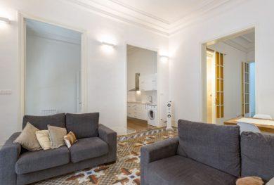 barselona-apartamentyi-goticheskom_img_ 2