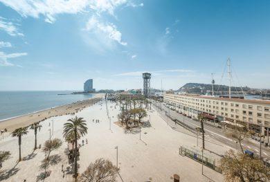 barselona-kataloniya-spalnaya_img_ 2