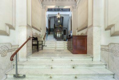 barselona-kataloniya-apartmamentyi_img_ 3