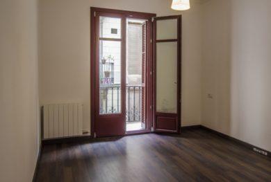 barselona-apartamentyi-goticheskogo_img_ 3