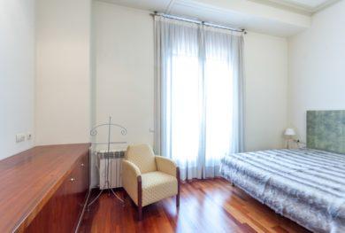 barselona-kataloniya-elegantnaya-kvartira_img_ 3