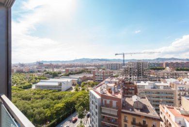 barselona-kataloniya-spalnaya-kvartira_img_ 4