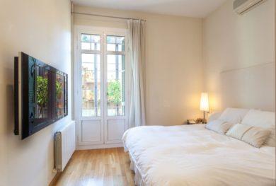 barselona-kataloniya-apartmamentyi_img_ 4
