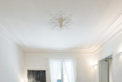 barselona-apartamentyi-goticheskom_img_ 5