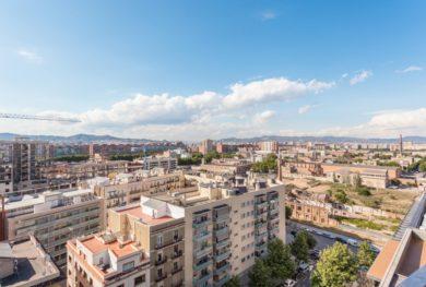 barselona-kataloniya-spalnaya-kvartira_img_ 5