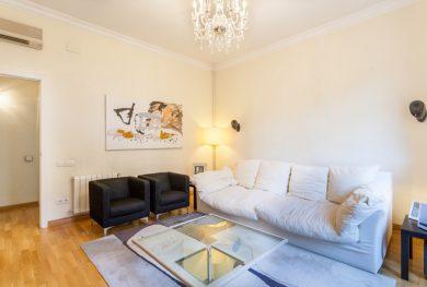 barselona-kataloniya-apartmamentyi_img_ 5