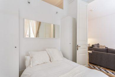barselona-apartamentyi-goticheskom_img_ 6