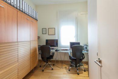 barselona-kataloniya-apartmamentyi_img_ 6
