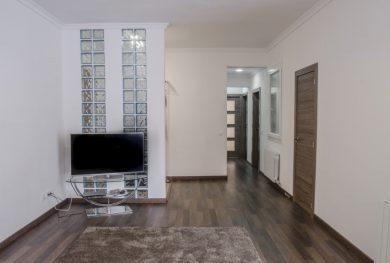 barselona-apartamentyi-goticheskogo_img_ 6