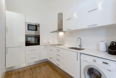 barselona-apartamentyi-goticheskom_img_ 7