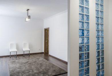barselona-apartamentyi-goticheskogo_img_ 7