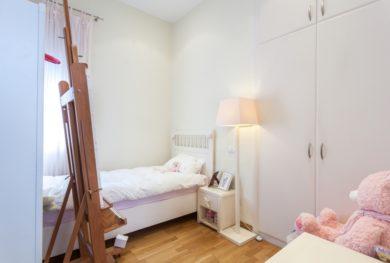 barselona-kataloniya-apartmamentyi_img_ 8