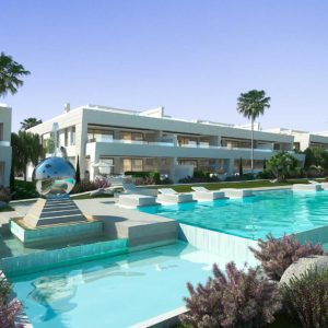 luxury-exclusive-apartments-project-in-marbella-010