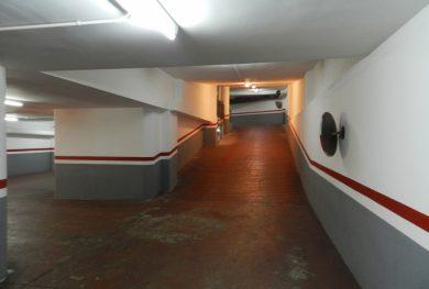 barselona-kvartira-spalnyami_img_ 9