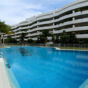 embrujo-banus-long-term-rental0043-2