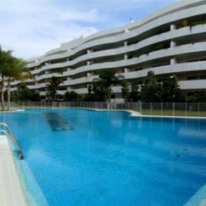Embrujo-Banus-long-term-rental0044-390×263