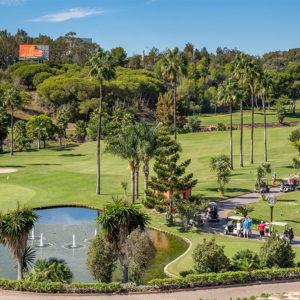 santa_clara_golf23