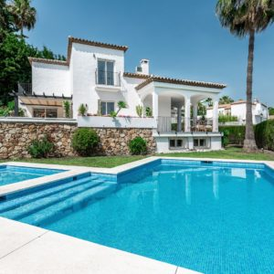 villa_sale_marbella_country_club_pool_house