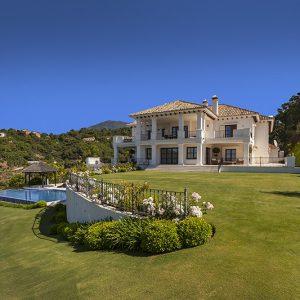 Дом в Испании со скидкой