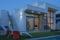 torreveja-kompleks-villa_img_ 11